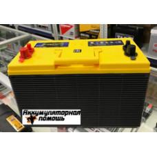 E-NEX MARINE & RV 6СТ-100.1 (M31-950) AGM