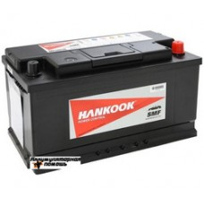 HANKOOK 6СТ-100 (60038)