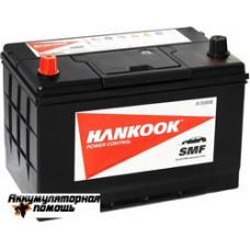 HANKOOK 6СТ-100 (MF118D31FL\FR) бортик