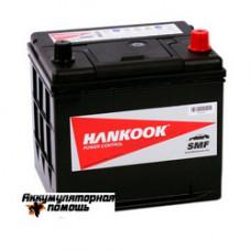 HANKOOK 26R-550 бортик