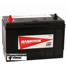 HANKOOK 31S-1000