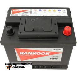 HANKOOK 6СТ-55 (55559) (55565)