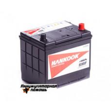 HANKOOK 6СТ-65 (75D23L) бортик