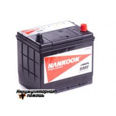 HANKOOK 6СТ-70 (MF95D23 FL/FR) бортик