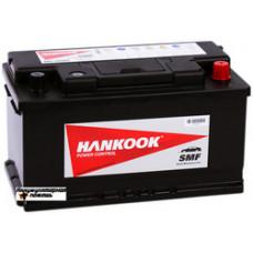 HANKOOK 6СТ-80.0 (58080) низкий
