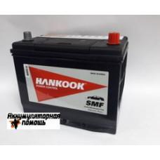 HANKOOK 6СТ-80 (MF95D26 FL\FR) бортик