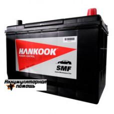 HANKOOK 6СТ-90 (105D31 L\R) бортик