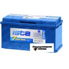 ISTA 7 Series 6СТ-100