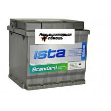 ISTA Standart 6СТ- 50