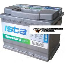 ISTA Standart 6СТ-63