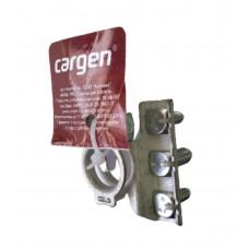 Клеммы (+) Carden AX722