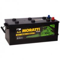MORATTI 225