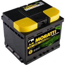 MORATTI 55 Кубик