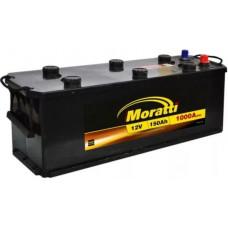 MORATTI 150