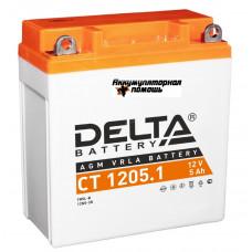 DELTA СТ-1205.1