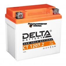 DELTA СТ-1207.1