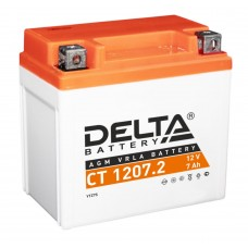DELTA СТ-1207.2