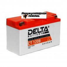 DELTA СТ-1208