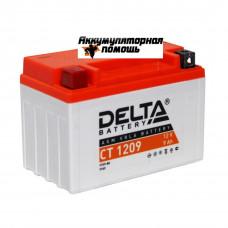 DELTA СТ-1209