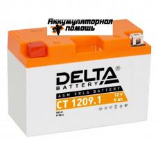 DELTA СТ-1209.1
