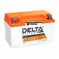 DELTA СТ-1210.1
