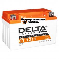 DELTA СТ-1211