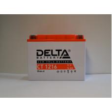 DELTA СТ-1216 (YB16AL-A2)