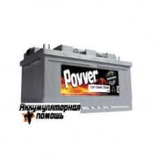 POVVER SERIE 2 6CT-100