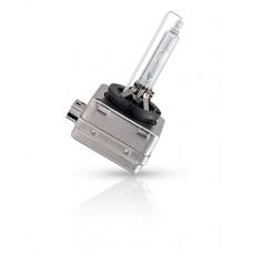 Лампы ксенон D3S (6000K) (1 шт.) AVS