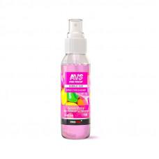 Ароматизатор-спрей (нейтрализатор запахов) Stop Smell (Bubble-Gum/Бабл-Gам) 100 мл AVS AFS-003
