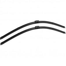 Щетки стеклоочистителя AVS EXTRA LINE (к-т) DTL-6045 (Mazda CX-5, CX-9)