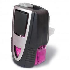 Ароматизатор AVS EN-003 Energetic (аром. бабл гам/Bubble gum) (жидкостный)