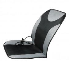 Накидка на сиденье с функцией подогрева AVS HC-180