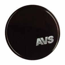 Противоскользящий коврик NANO AVS NP-004 (круглый, диаметр 8 см.)