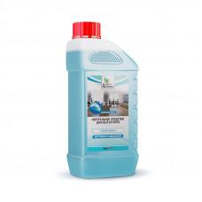 Нейтральное средство для мытья пола 1 л Clean&Green CG8030