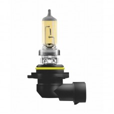 Лампа галогенная AVS ATLAS ANTI-FOG / желтый HB4/9006.12V.55W (блистер, 2 шт.)