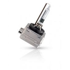 Лампы ксенон D3R (4300K) (1 шт.) AVS