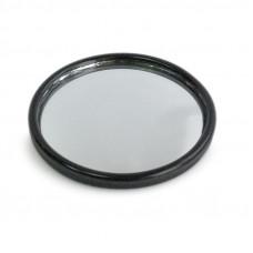 Зеркало мертвой зоны круглое AVS PV-820U - (комплект 2 шт)
