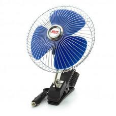 Вентилятор автомобильный 12В 8