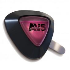 Ароматизатор AVS MM-023  Double Stream (аром. Amour/Тайные чувства) (мини мембрана)