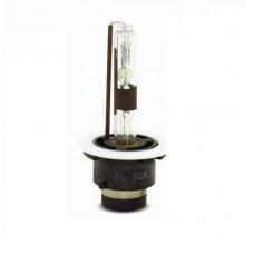 Лампы ксенон D2R (5000K) (1 шт.) AVS