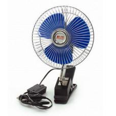 Вентилятор автомобильный 24В 6