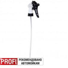 Курковый распылитель(ПРОФИ) 28/400 AVS TR-03