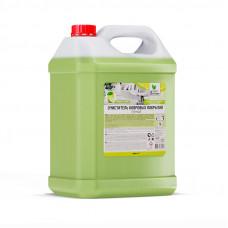 Очиститель ковровых покрытий (пенный) 5 кг Clean&Green CG8021