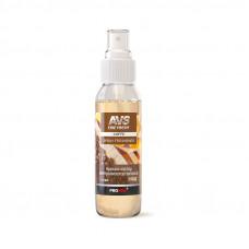 Ароматизатор-спрей (нейтрализатор запахов) Stop Smell (Coffe/Kофе) 100 мл AVS AFS-002