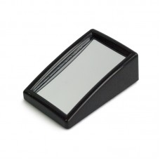 Зеркало прямоугольное мертвой зоны не регулируемое AVS PV-710U