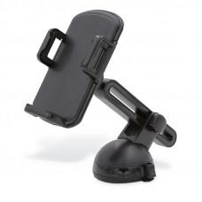 Держатель для смартфонов универсальный AVS AH-1901