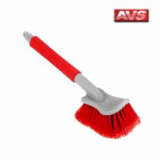 Щетка для мытья AVS B-0223