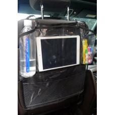 Накидка защитная с отделением для планшета AVS KM-02