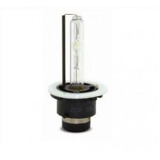 Лампы ксенон D2S (6000K) (1 шт.) AVS